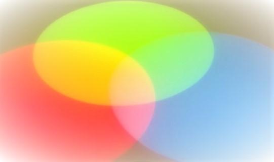 【カラー】ことからモジュール(カラーリアン)
