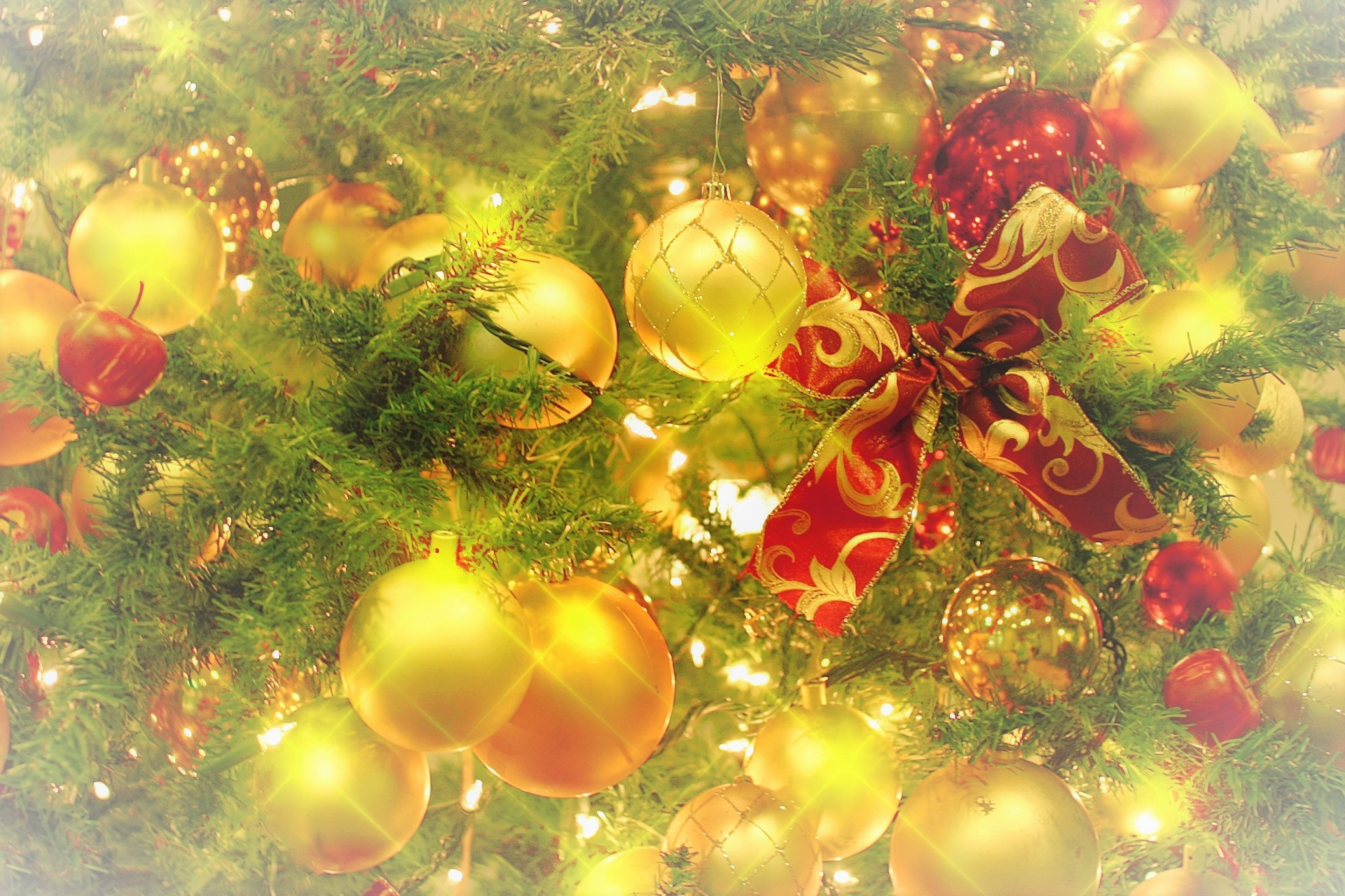 クリスマスの考察